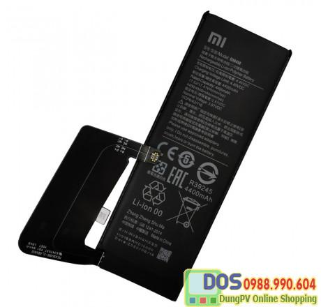 thay pin điện thoại xiaomi mi 10 pro 5g chính hãng 2