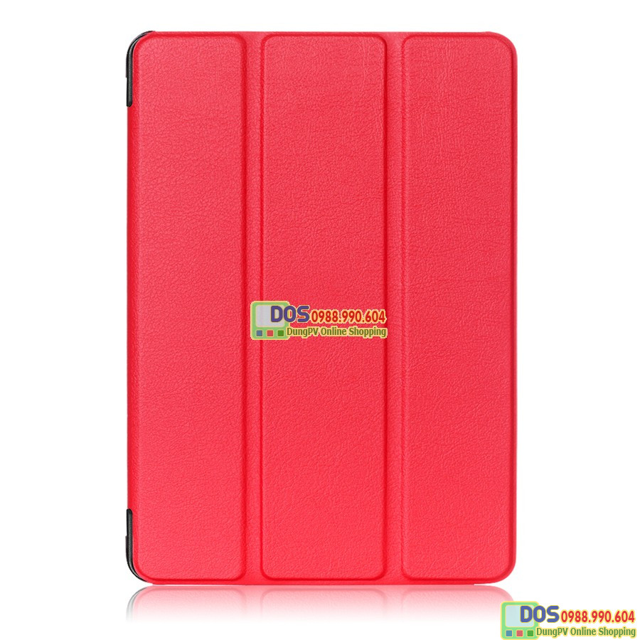 Bao da huawei Honor Play Tab 2 9.6 inch 4