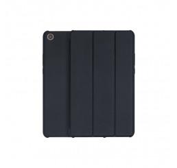 Bao da máy Tính Bảng Xiaomi Mipad 4 plus
