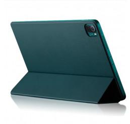Bao da máy Tính Bảng Xiaomi Mipad 5, bao da mipad 5 cao cấp