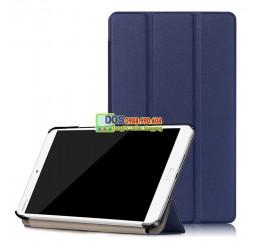 Bao da Huawei mediapad m3 8.4 inch, bao da huawei d-01j