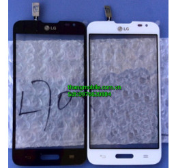 Cảm ứng LG L70 Dual D325