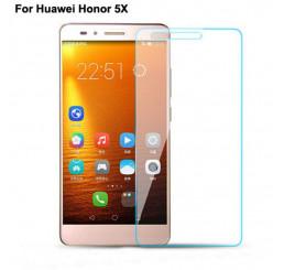 Kính cường lực điện thoại Huawei 5X hiệu  Peston