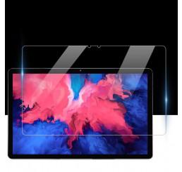 Kính cường lực lenovo tab p11 pro, dán cường lực máy tính bảng lenovo tab p11 pro