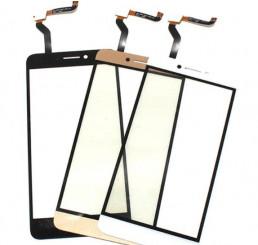 Thay màn hình cảm ứng Coolpad Dual R116 bảo hành 3 tháng