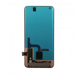 Thay mặt kính Xiaomi Mi10s, màn hình xiaomi mi 10s chính hãng