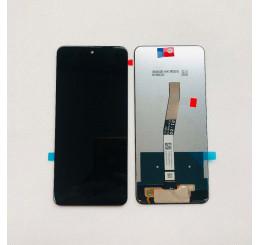 Mặt kính Xiaomi Redmi note 9 pro chính hãng, thay màn hình redmi note 9 pro