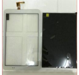 Màn hình cảm ứng Huawei MediaPad T1-A21L , Huawei mediapad T1 10 chính hãng
