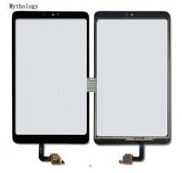 Màn hình cảm ứng Xiaomi Mipad 4 chính hãng
