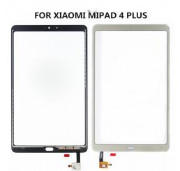 Màn hình cảm ứng Xiaomi Mipad 4 plus chính hãng