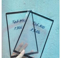 Thay màn hình lenovo tab m10 tb-x306x, ép kính lenovo tab m10 hd gen 2