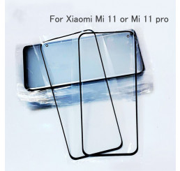 Thay màn hình Xiaomi Mi 11 chính hãng, ép kính xiaomi mi 11 pro lấy ngay