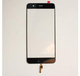 Thay màn hình cảm ứng Xiaomi Mi Note 3 chính hãng