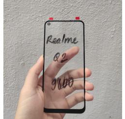 Thay mặt kính realme q2, thay màn hình realme q2 chính hãng