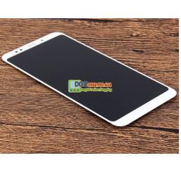Màn hình cảm ứng Xiaomi Redmi 5 plus chính hãng