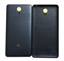 Nắp lưng điện thoại Xiaomi Redmi Note 2 , Xiaomi redmi note2