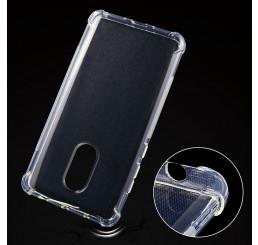 Ốp lưng Xiaomi redmi note 5a silicone