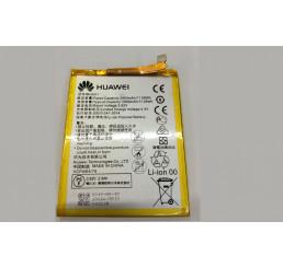 Pin điện thoại Huawei Nova 3e, thay pin huawei ANE-AL00 chính hãng