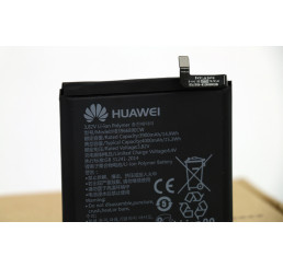 Pin điện thoại huawei y9 2019 chính hãng, thay pin huawei y9 2019
