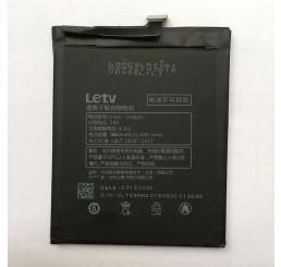 Pin điện thoại Letv X800 chính hãng