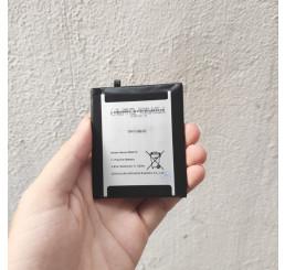 Pin điện thoại Wiko U Pulse giá rẻ, thay pin wiko u pulse lấy ngay