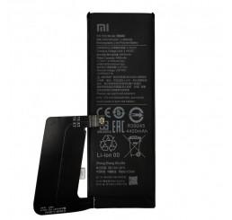 Thay pin xiaomi Mi10 Pro, pin điện thoại xiaomi mi 10 pro 5g chính hãng