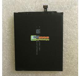 Pin điện thoại Xiaomi redmi note 5a prime chính hãng