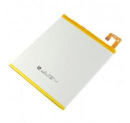 Pin Lenovo tab m7 tb-7305x chính hãng, thay pin lenovo tab m7 7305x