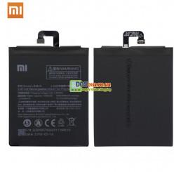 pin Xiaomi Mi Note 3 chính hãng, thay pin mi note 3