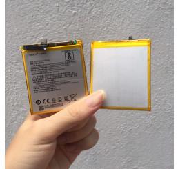 Thay pin Xiaomi redmi k20 pro bp40 dung lượng cao, pin điện thoại redmi k20 pro 4500mah